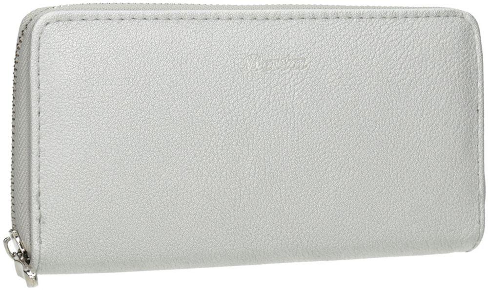 Strieborná dámska peňaženka značky Baťa - Lovely.sk 501820753e0