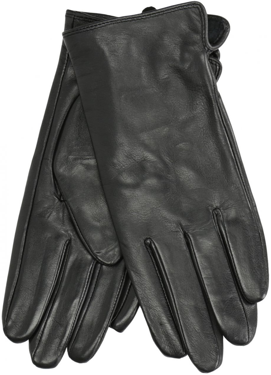 f38c57ced5 Dámske kožené rukavice značky Baťa - Lovely.sk
