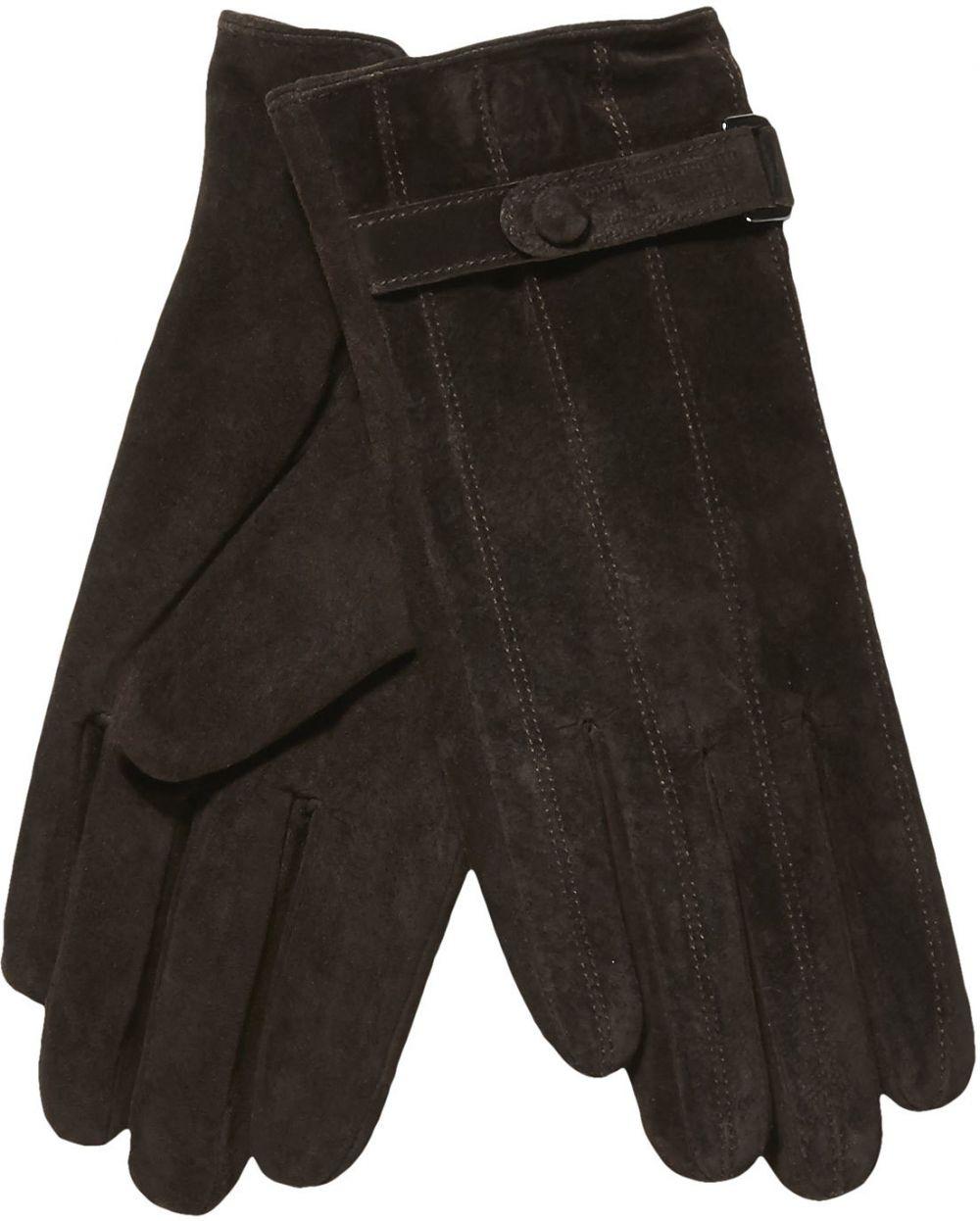 Kožené dámske rukavice s remienkom značky Baťa - Lovely.sk d623c22263