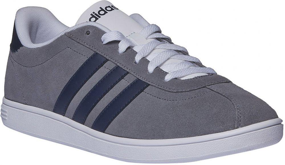 19e015c2d Pánska vychádzková obuv značky Adidas - Lovely.sk