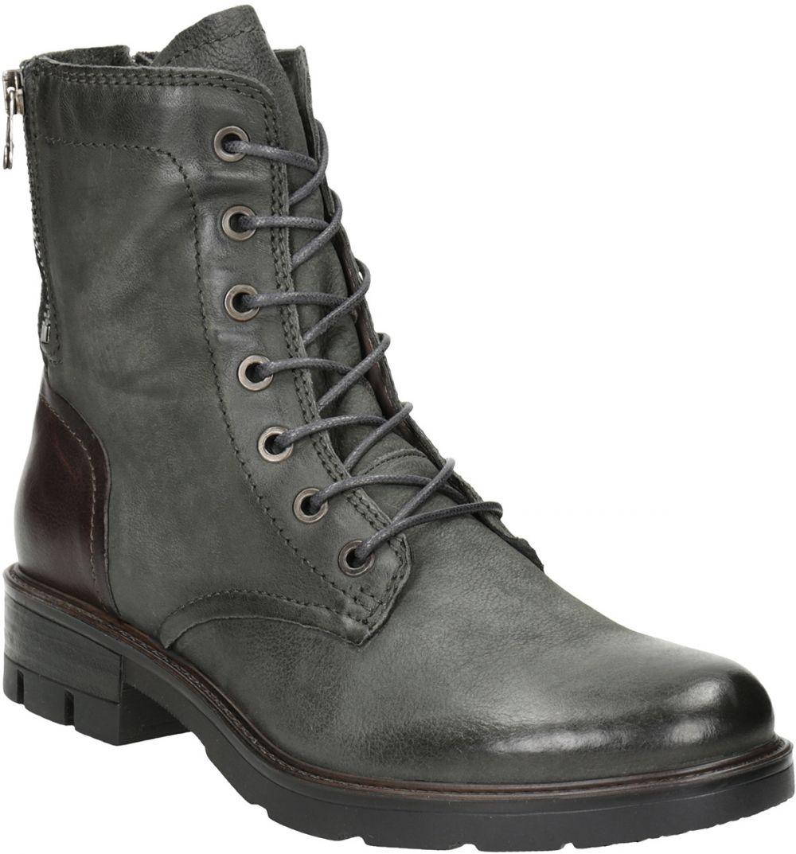 de733fbbc85a Kožená dámska obuv značky Baťa - Lovely.sk
