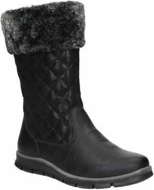 0c194cf6a Detská kožená obuv nad členky značky MINI B - Lovely.sk