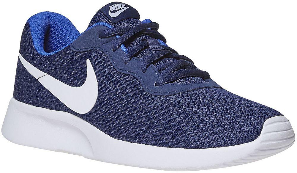 Pánske športové tenisky značky Nike - Lovely.sk 4fe7c7ea0e3
