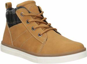 5413707550e0 Strieborné dievčenské sandále značky MINI B - Lovely.sk