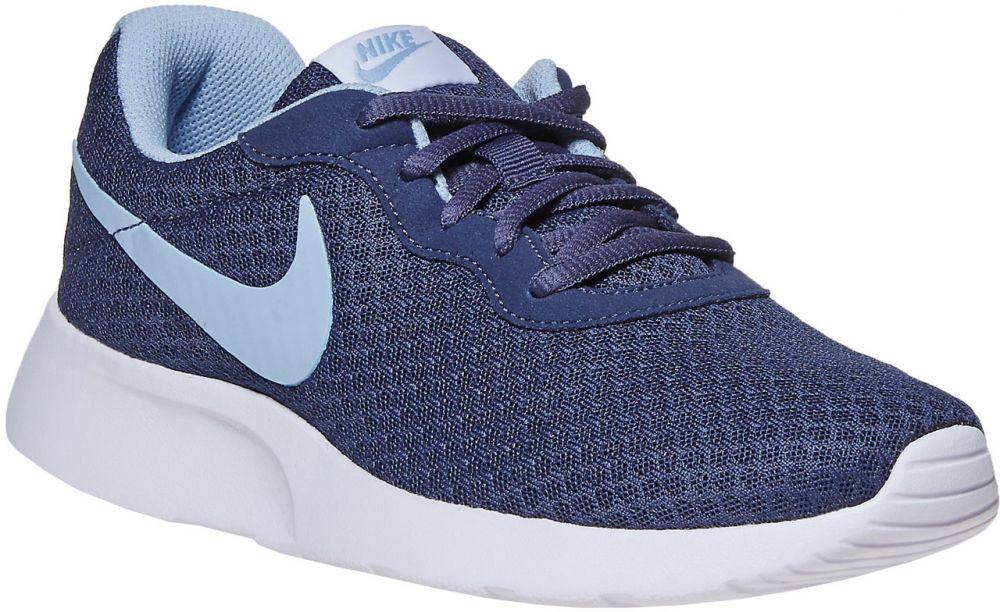 Dámske športové tenisky značky Nike - Lovely.sk e58225d8b33