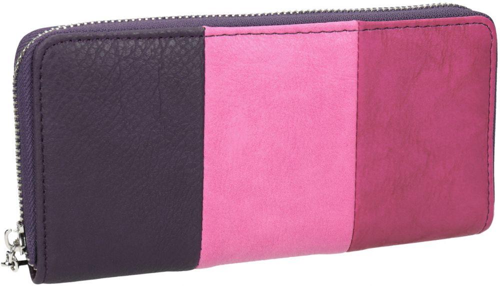 Dámska peňaženka na zips značky Baťa - Lovely.sk 57e0f43eb32