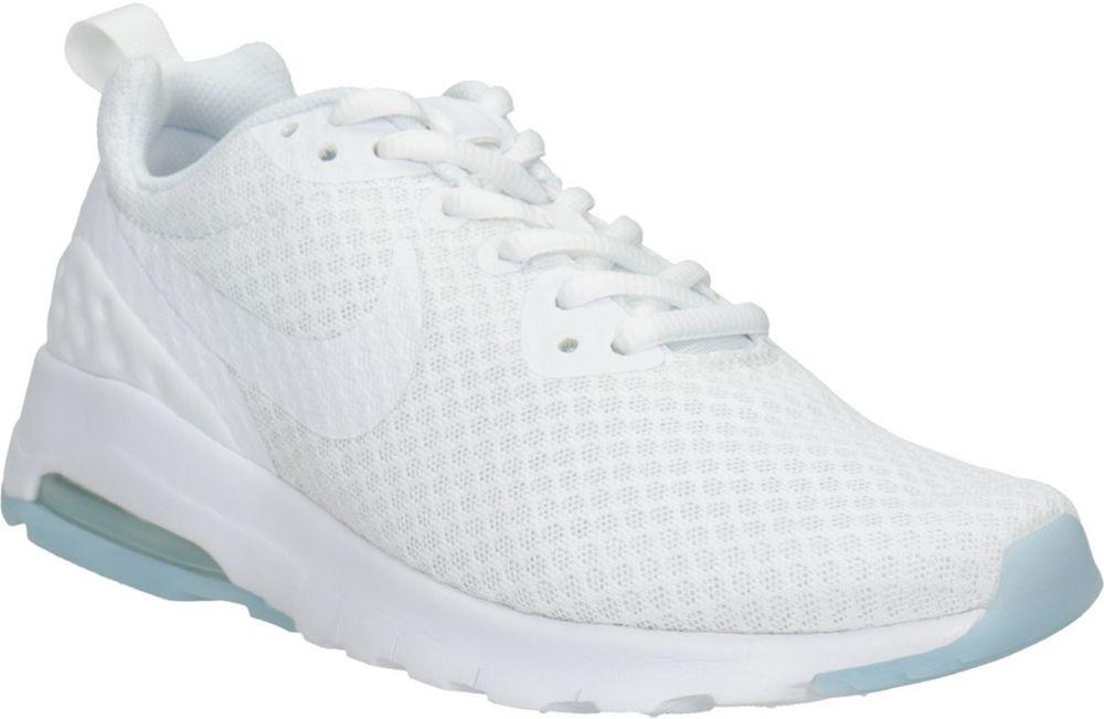 ab876f7ab Dámske biele tenisky značky Nike - Lovely.sk