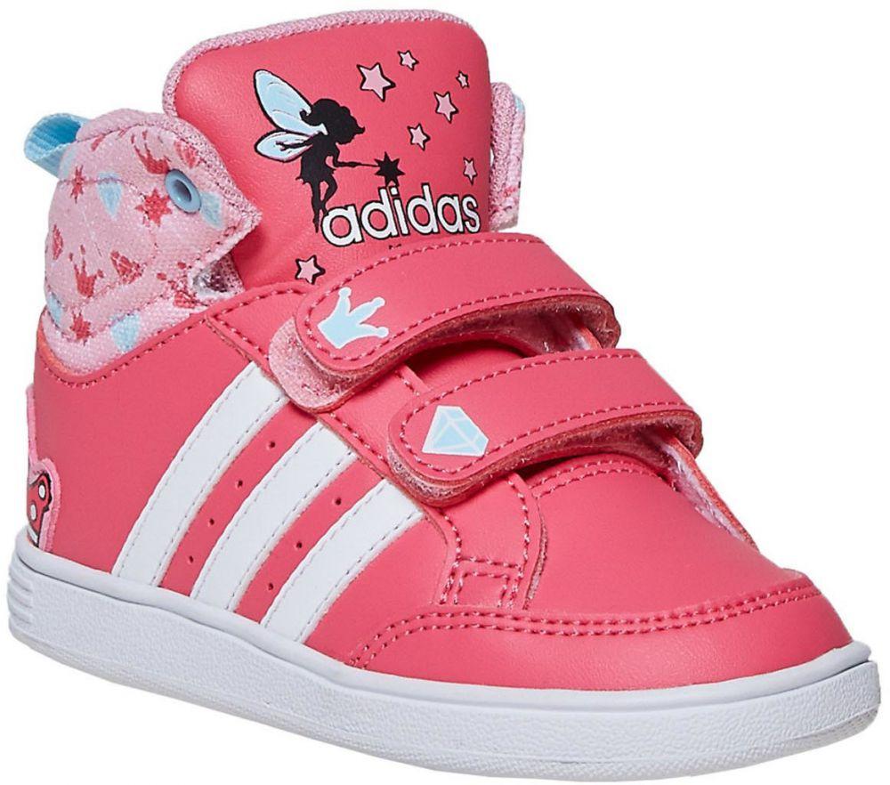 Dievčenské členkové tenisky značky Adidas - Lovely.sk f01d2d39ae2