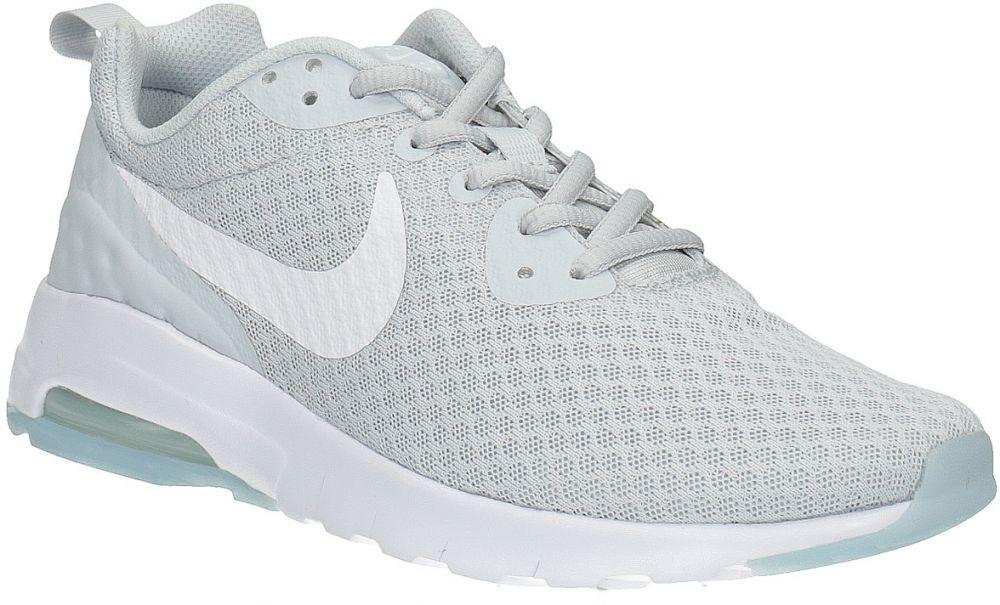 9697fc7540ad6 Dámske športové tenisky značky Nike - Lovely.sk