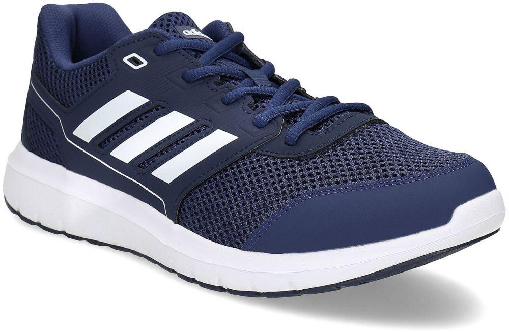 76bd07ebbea7f Pánske tmavomodré športové tenisky značky Adidas - Lovely.sk