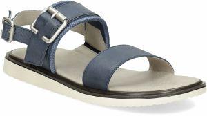 3197728509c2 Pánska kožená Slip-on obuv značky Baťa - Lovely.sk