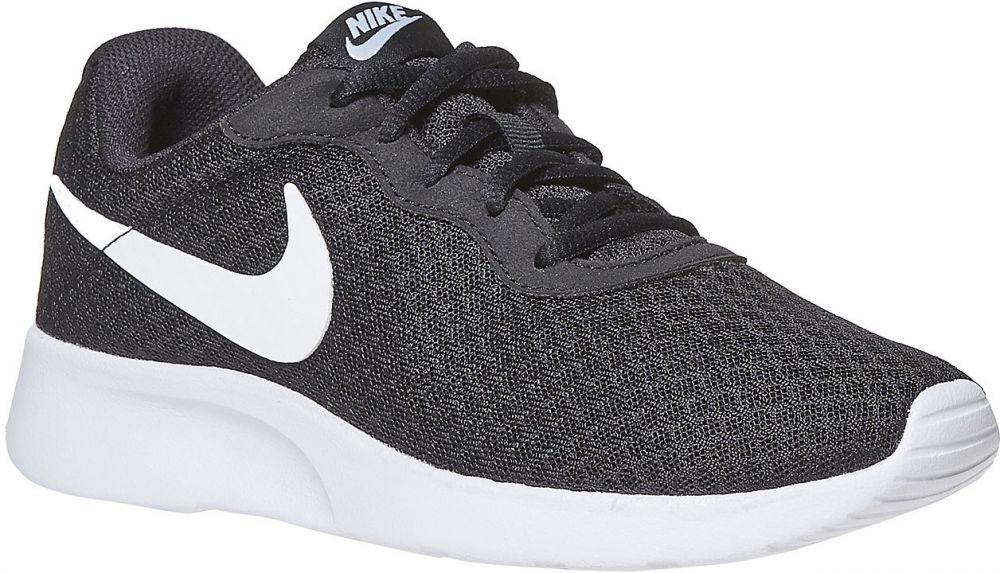 2fbc04503e95 Dámske športové tenisky značky Nike - Lovely.sk