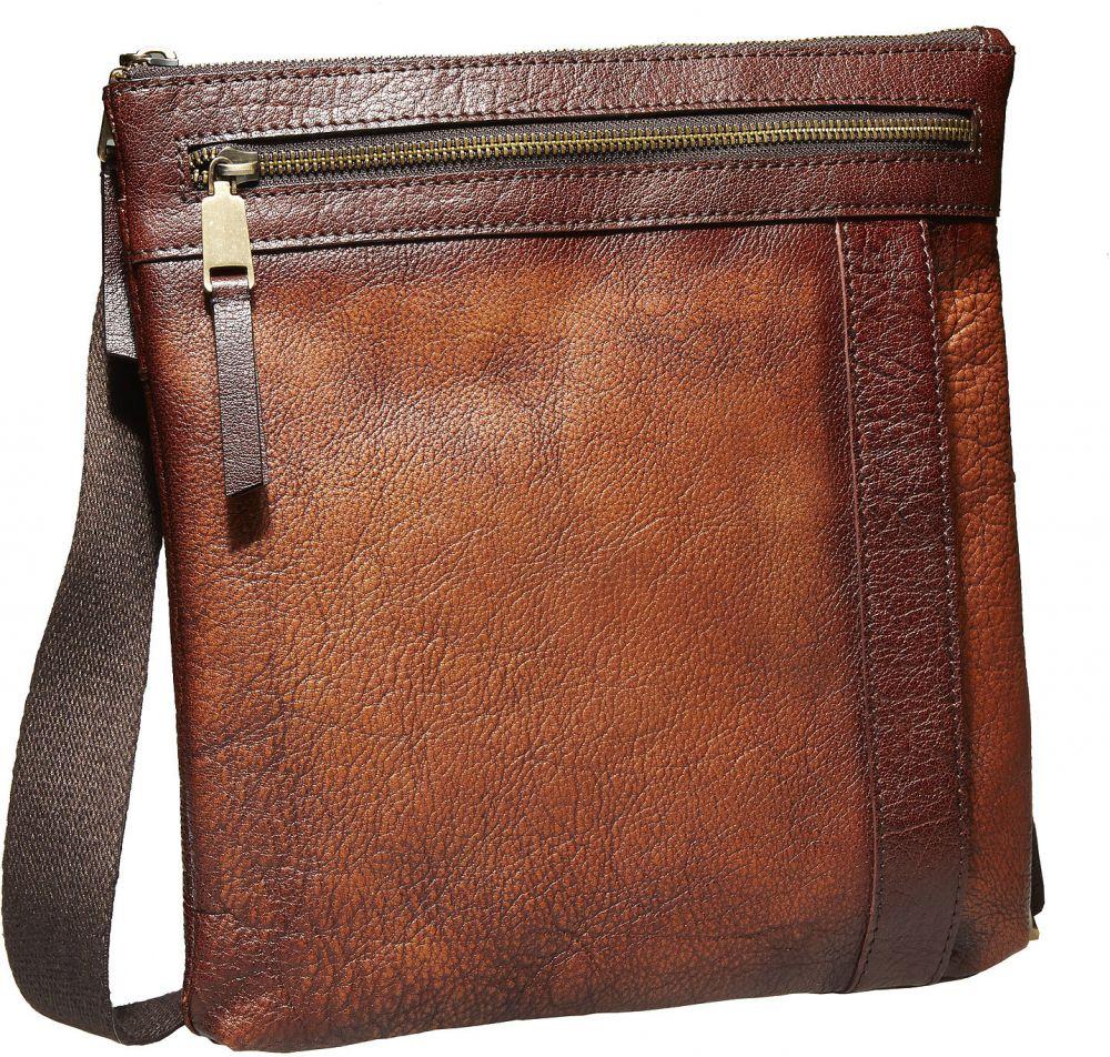 1cdb562bf Pánska kožená Crossbody taška značky Baťa - Lovely.sk