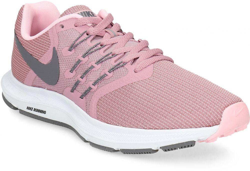 Dámske ružovo-šedé tenisky značky Nike - Lovely.sk c45b81ecbd