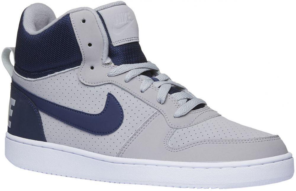 50e822ce8a892 Pánske členkové tenisky značky Nike - Lovely.sk