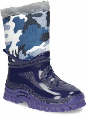 7ce8c21c4fbb Chlapčenské sandále z kože značky MINI B - Lovely.sk