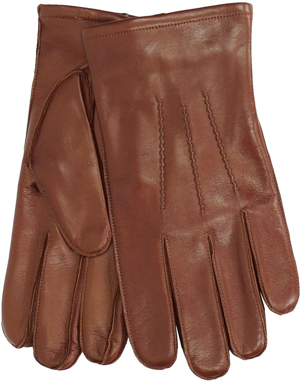 f89768f2c Dámske hnedé kožené rukavice značky Baťa - Lovely.sk