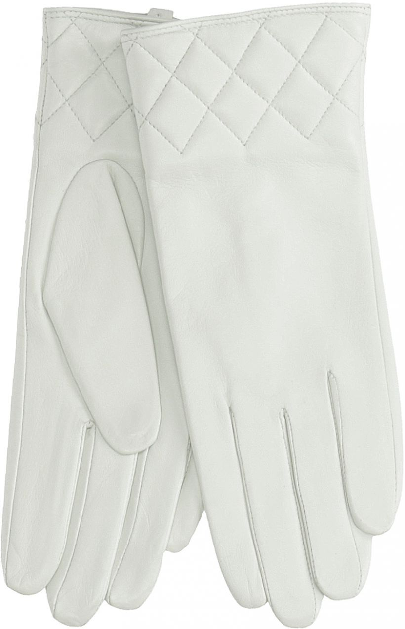 b4761a850 Kožené dámske biele rukavice značky Baťa - Lovely.sk