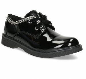 Detská obuv Mini b Zobraziť produkty Detská obuv Mini b. Podobné produkty.  Detské ružové kožené zimné ... 40bc8212b4f