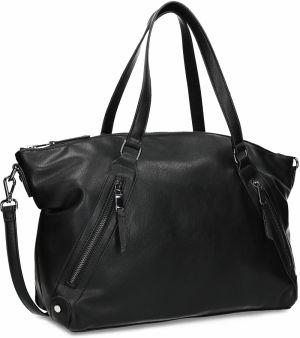 Dámska kabelka s kamienkami značky Baťa - Lovely.sk 89b7e468ade