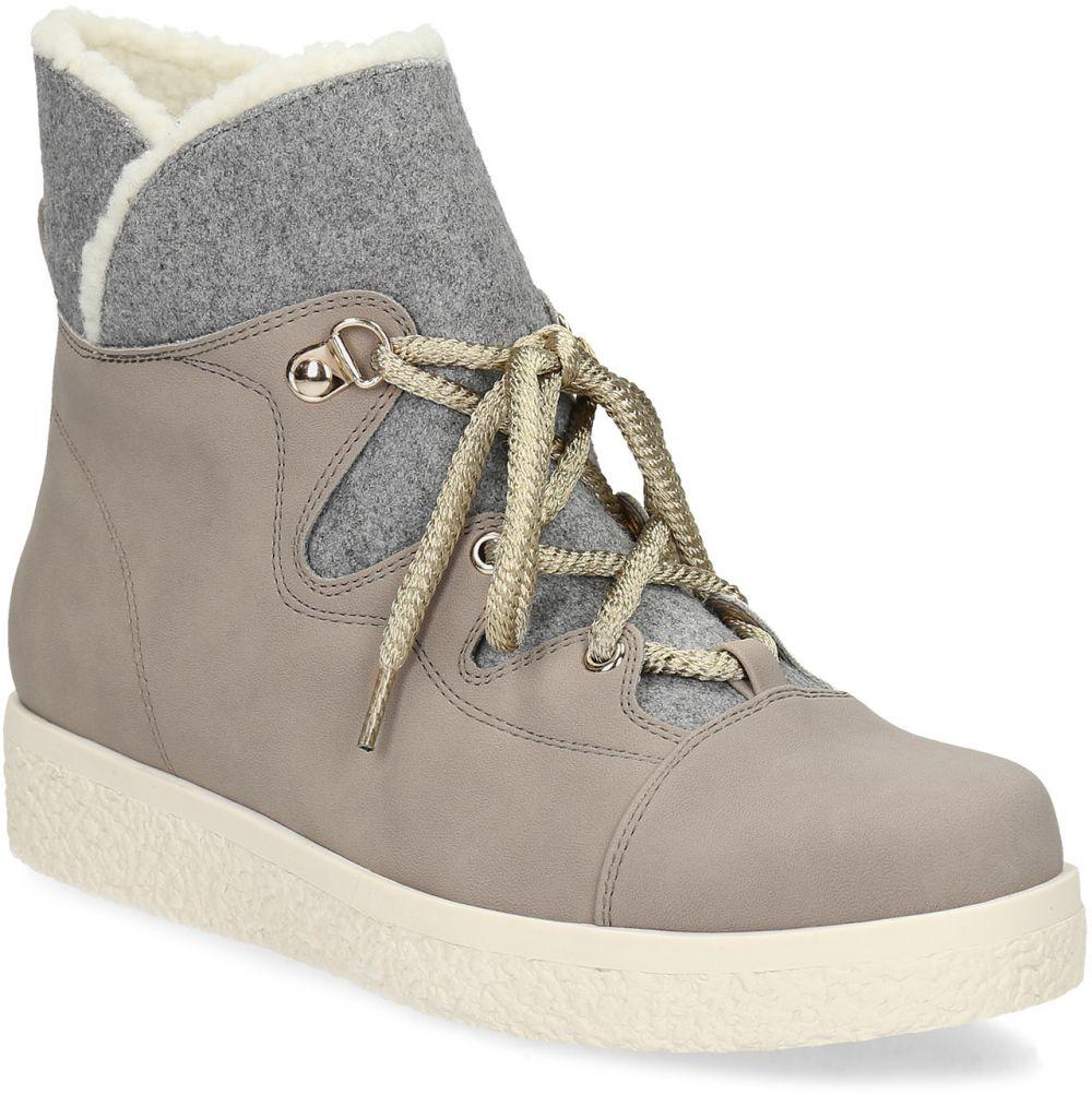 2a28121fae823 Členková dámska zimná obuv značky Bata Red Label - Lovely.sk
