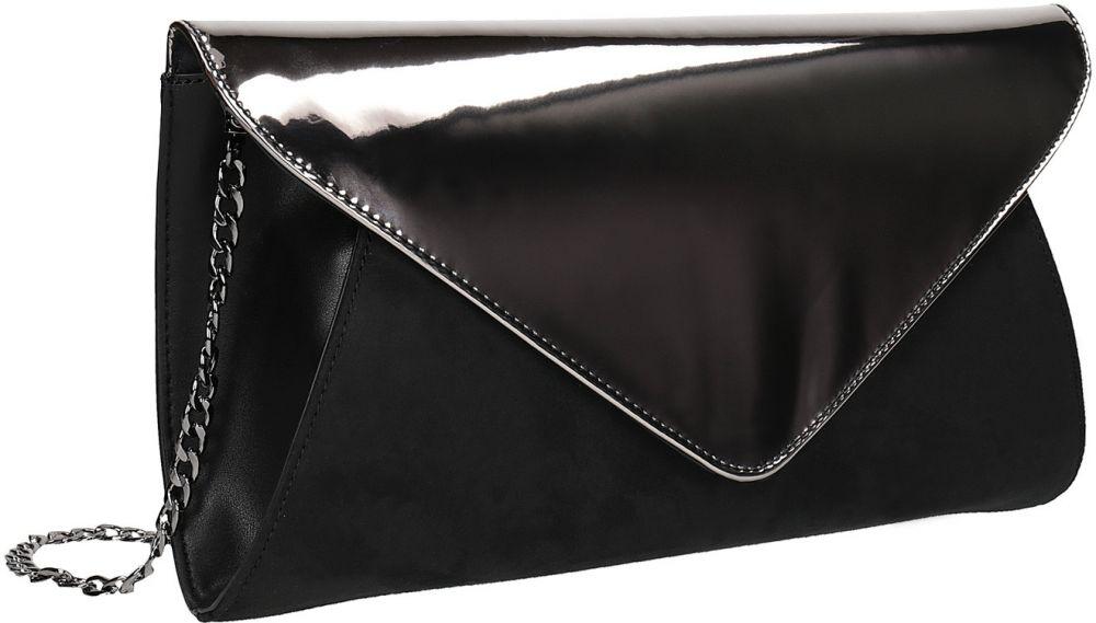 912e33a418 Dámska listová kabelka s retiazkou značky Baťa - Lovely.sk