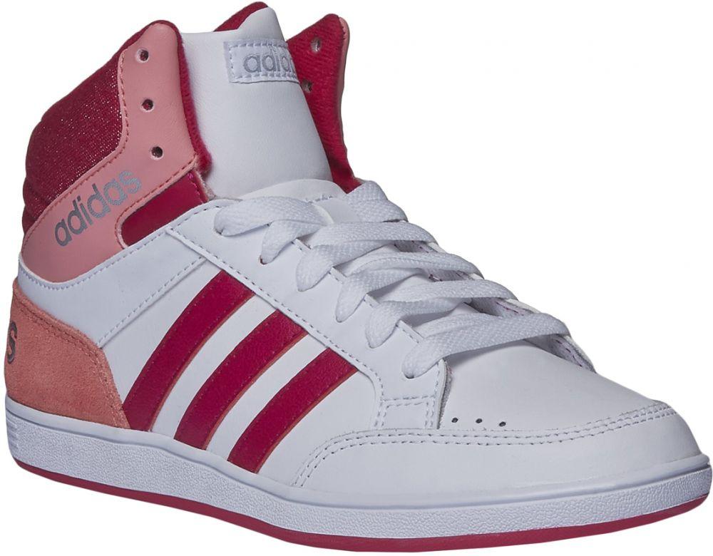 Detské členkové tenisky značky Adidas - Lovely.sk 5fad7d4ff3f