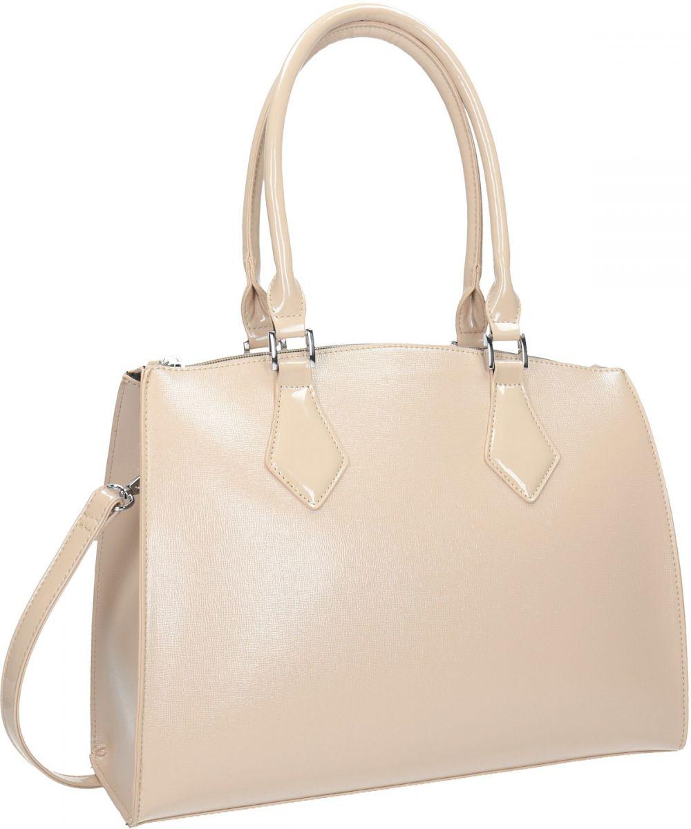 8fd322af00 Dámska kabelka s pevnými rúčkami značky Baťa - Lovely.sk