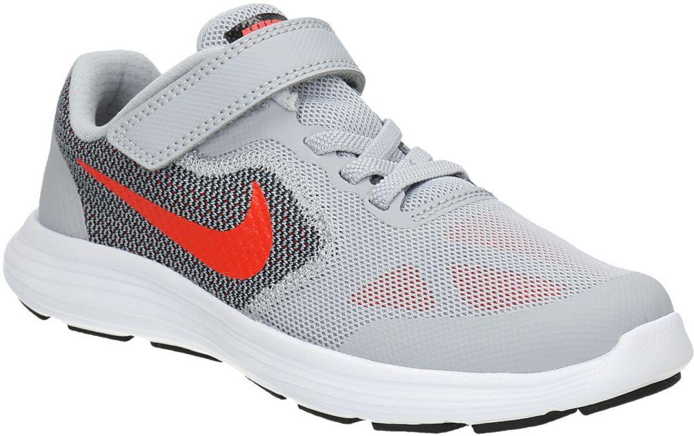 d712959c1b368 Detské športové tenisky značky Nike - Lovely.sk