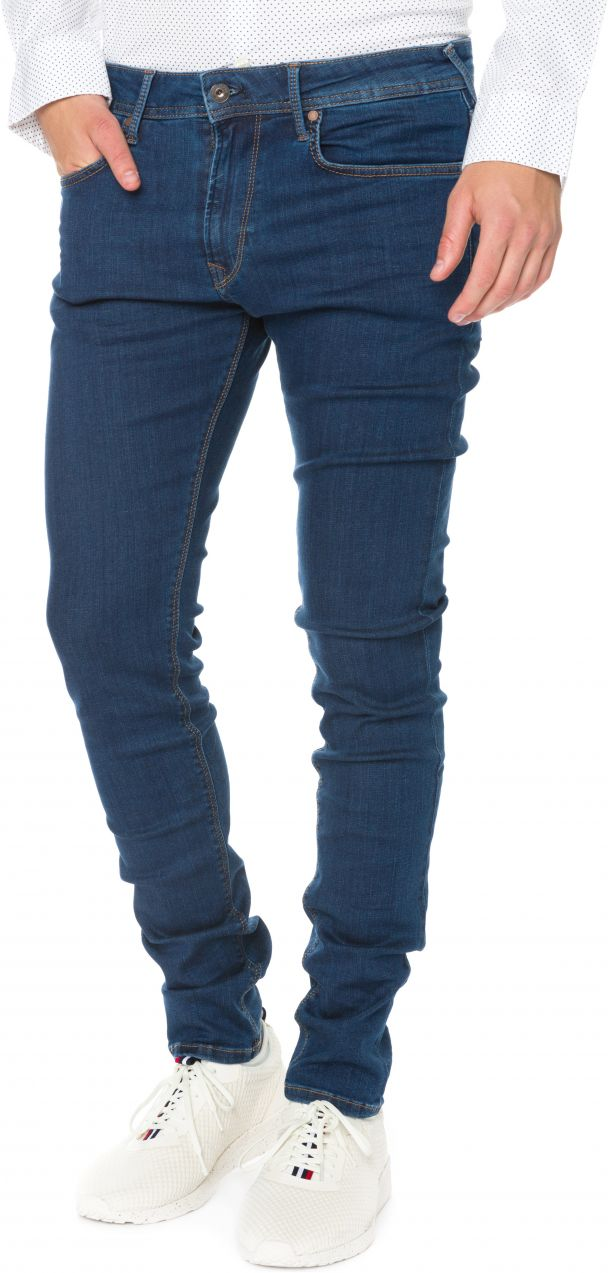 Stanley Jeans Pepe Jeans  0042a62bcb