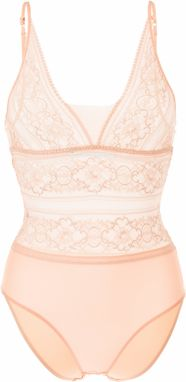 Ophelia Body Stella McCartney