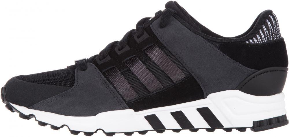 356960c667a86 EQT Support Rf Tenisky adidas Originals   Čierna   Pánske   44 značky adidas  Originals - Lovely.sk