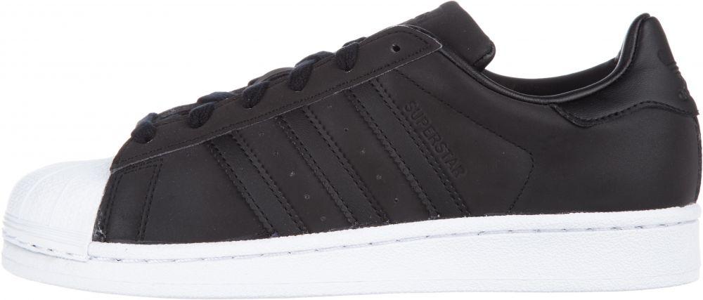 Superstar Tenisky adidas Originals  8822e68679d