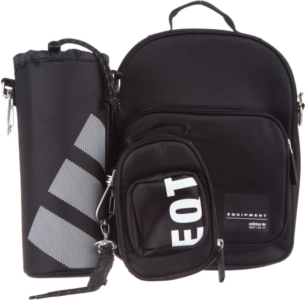 849f522309 EQT Utilitiy Taška adidas Originals