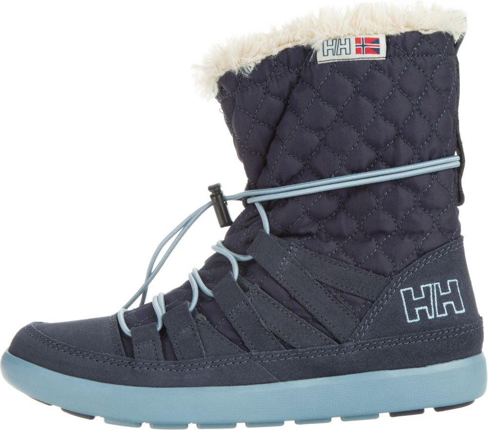 Harriet Snehule Helly Hansen  9c2a503f6cd