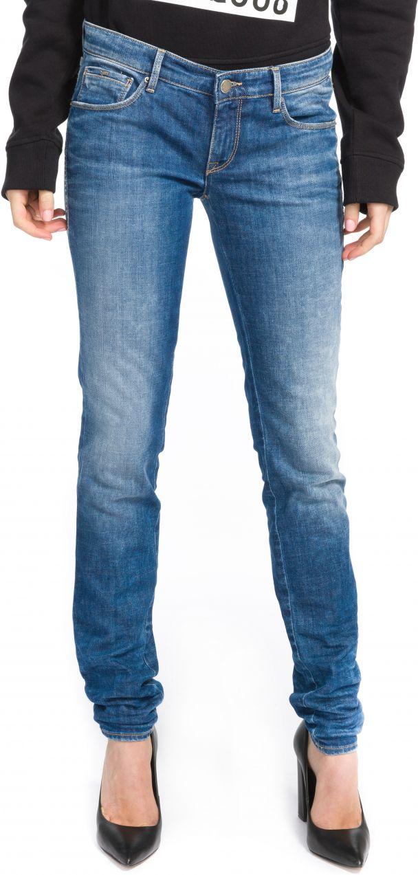 2b1524df988c Sheyla Jeans GAS značky GAS - Lovely.sk