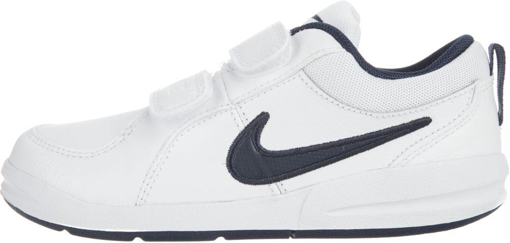 fd3f1109a832 Pico 4 Tenisky detské Nike