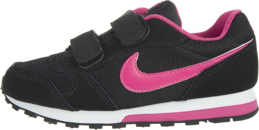 f0ed37af55b MD Runner 2 Tenisky detské Nike