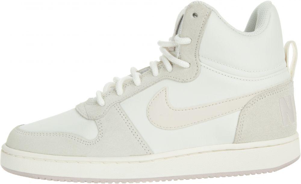 e585c2d2b4303 Court Borough Mid Premium Tenisky Nike značky Nike - Lovely.sk