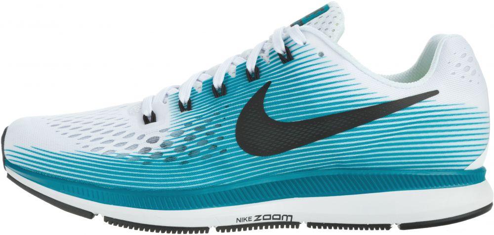 0e52d9f6ed Air Zoom Pegasus 34 Tenisky Nike