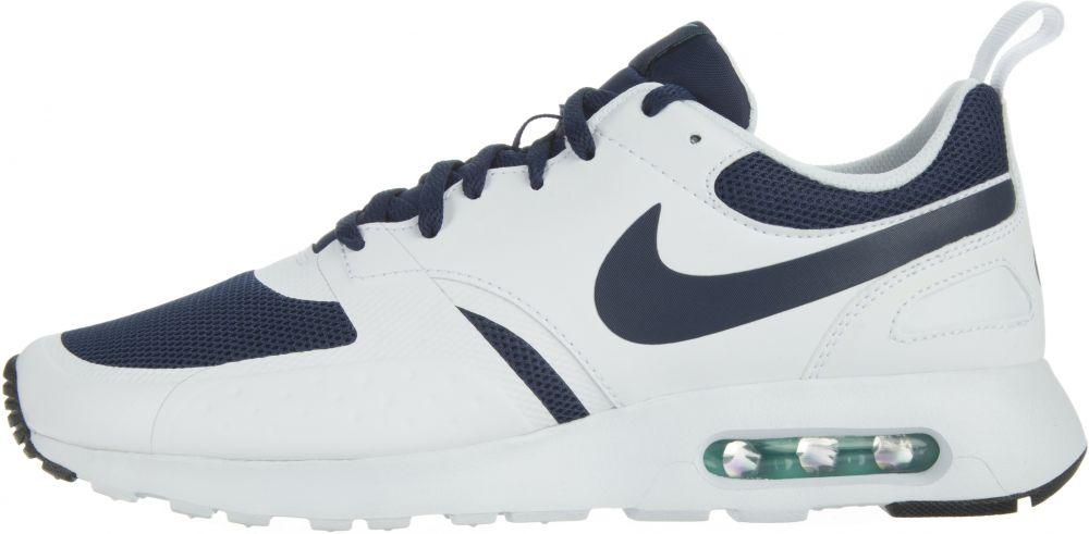 Air Max Vision Tenisky Nike  65a663df605