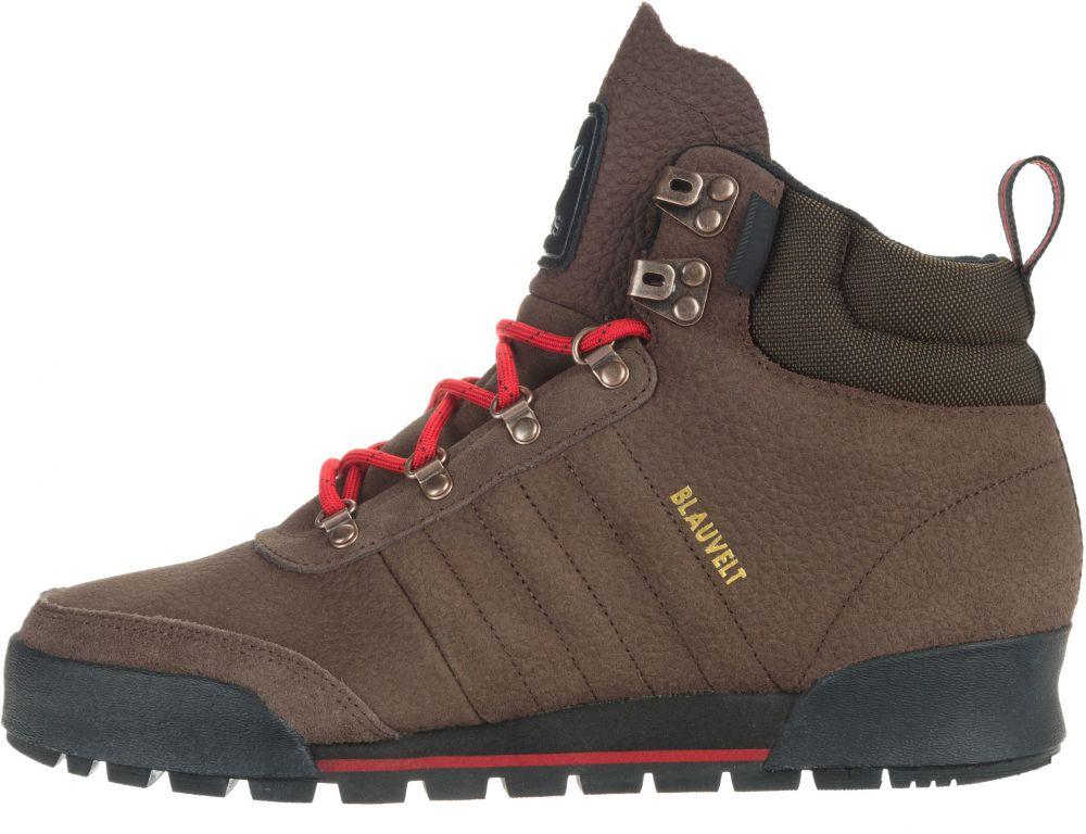 Jake Členková obuv adidas Originals  dc0e9a56cd5
