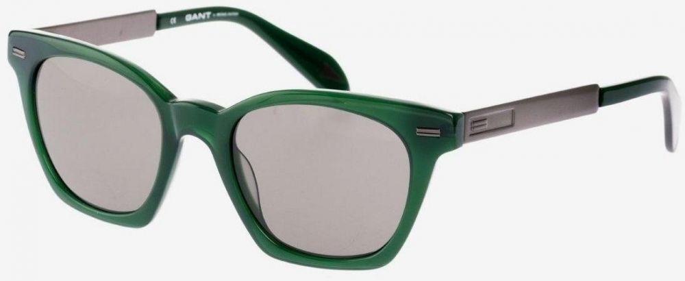 Mb Nerd Slnečné okuliare Gant  f2c2705e6c3