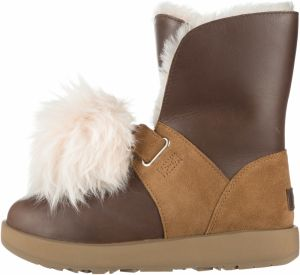 Isley Waterproof Snehule UGG
