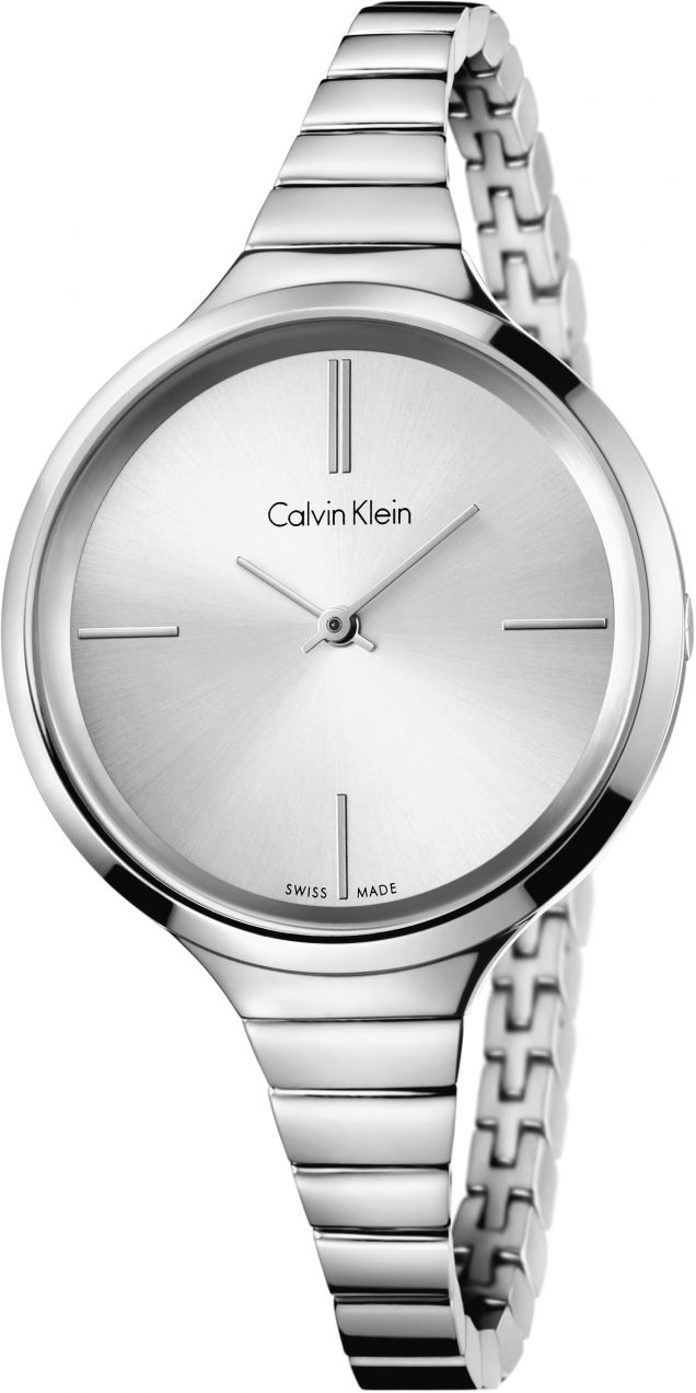 40f5e9745 Lively Hodinky Calvin Klein značky Calvin Klein - Lovely.sk