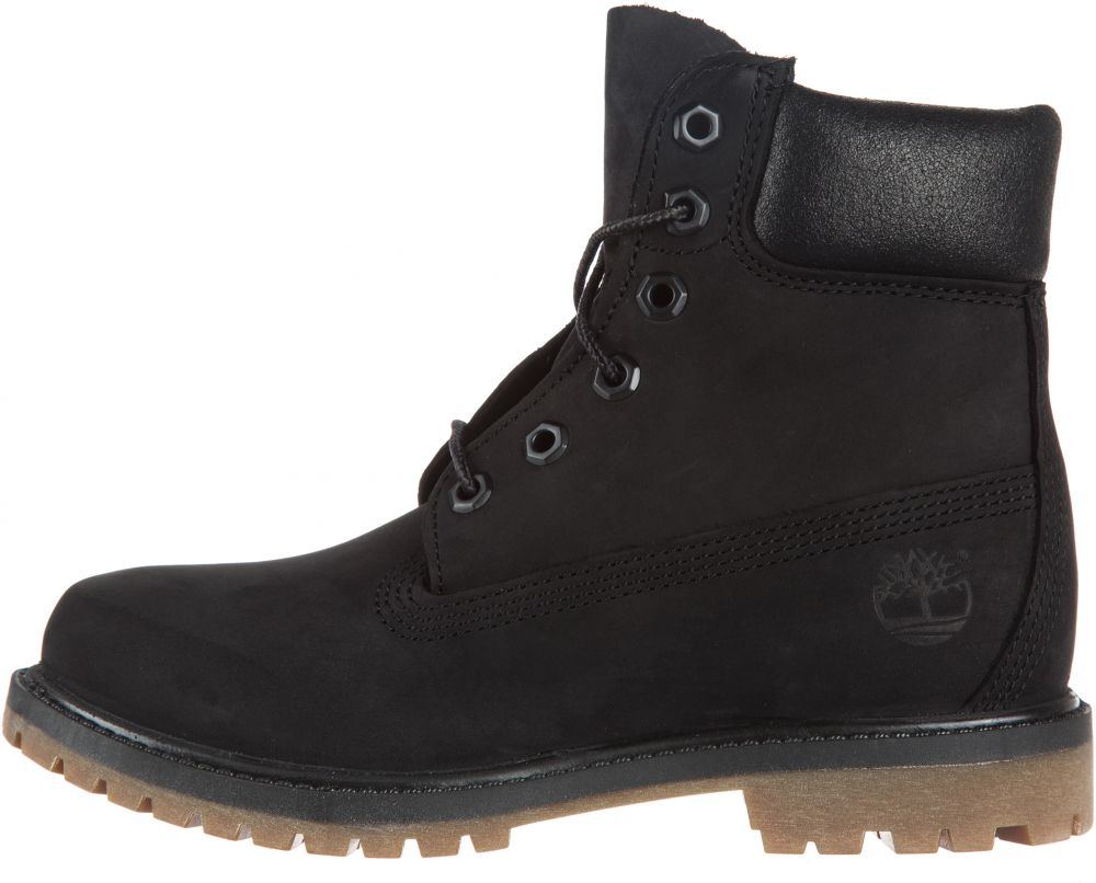 Členková obuv Timberland  f1960aa8e60