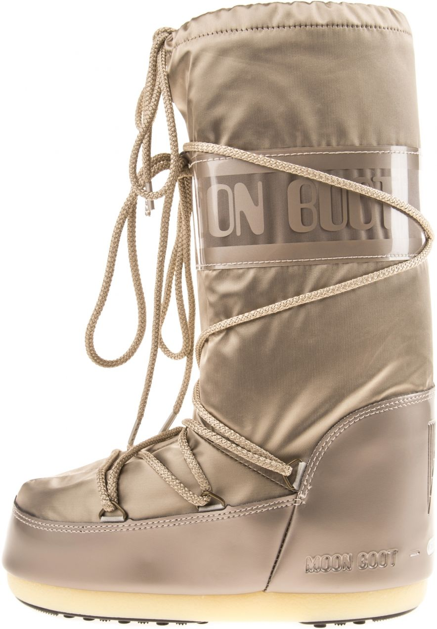 MB Glance Snehule Moon Boot značky Moon Boot - Lovely.sk e6932010730