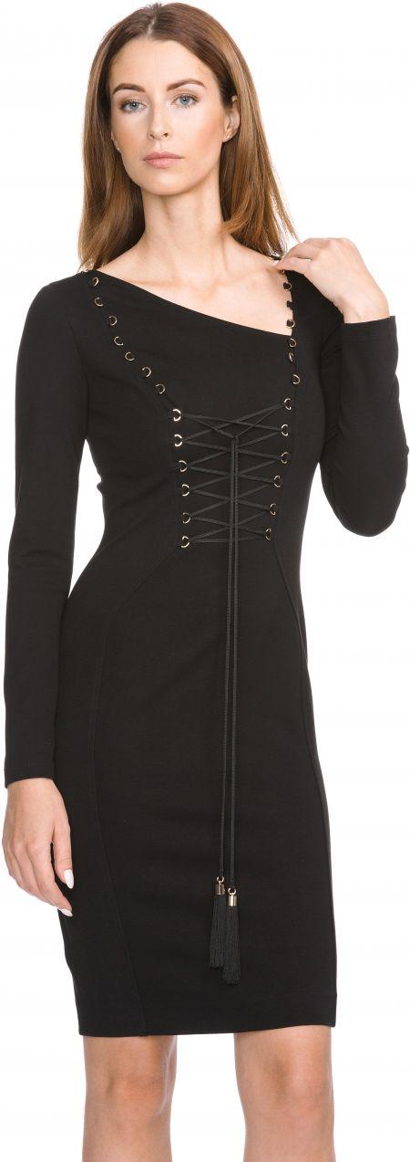 Šaty Versace Collection značky Versace Collection - Lovely.sk b0c7739c9df