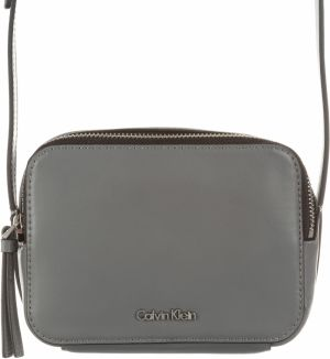 Chrissy Small Cross body bag Calvin Klein | Šedá | Dámske | UNI
