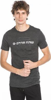 Tars Tričko G-Star RAW